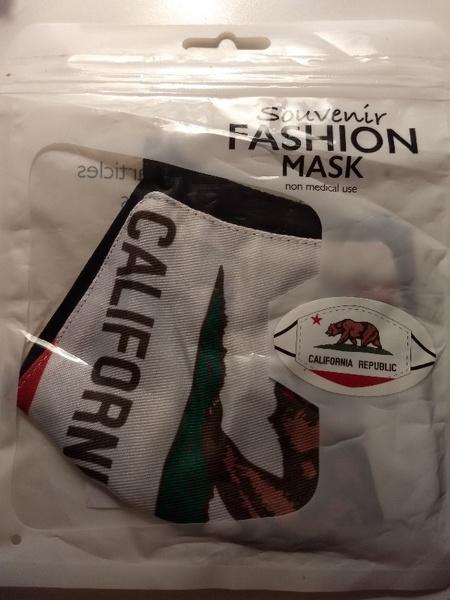 Masks, storeupload, Fashion
