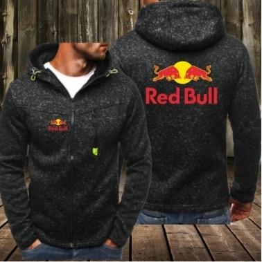 Fleece, Plus Size, hooded, Long sleeved