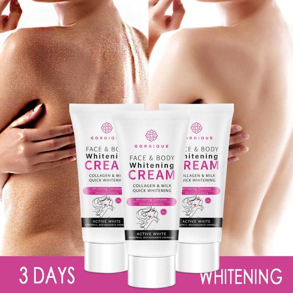 Skincare, Necks, whiteningcream, footcream