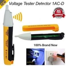 pencil, Sensors, voltagetesterpen, Electric