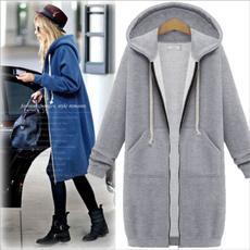 Women Sweater, velvet, cardigan for women, Coat