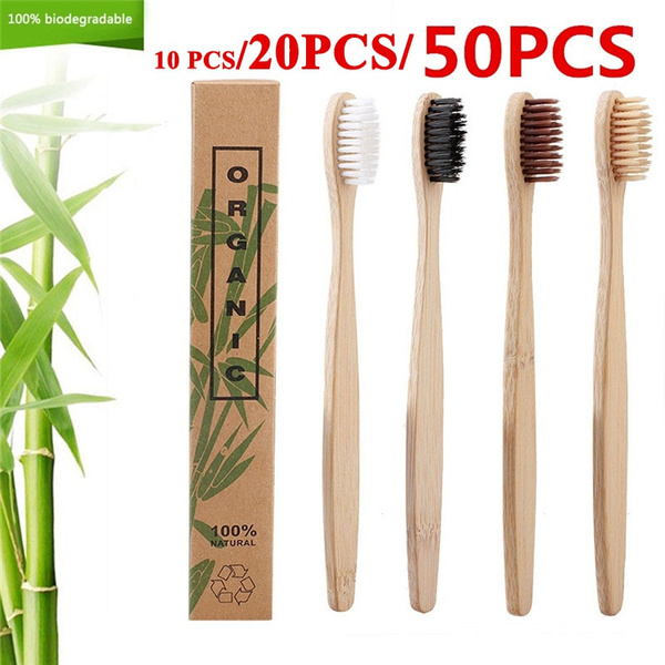 dentalcare, Toothbrush, colortoothbrush, brush
