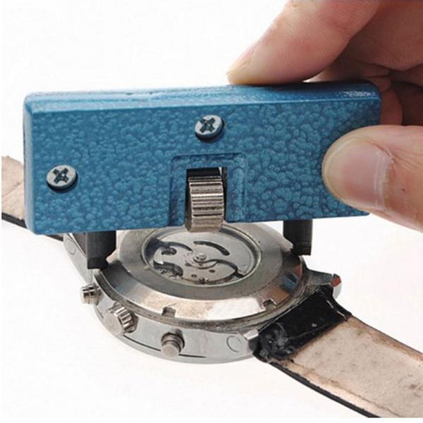 case, blueopener, adjustableopener, backcaseopener