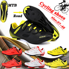 cyclingclub, bicycleequipment, Sneakers, Outdoor
