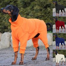 cute, Vest, Fashion, Hoodies
