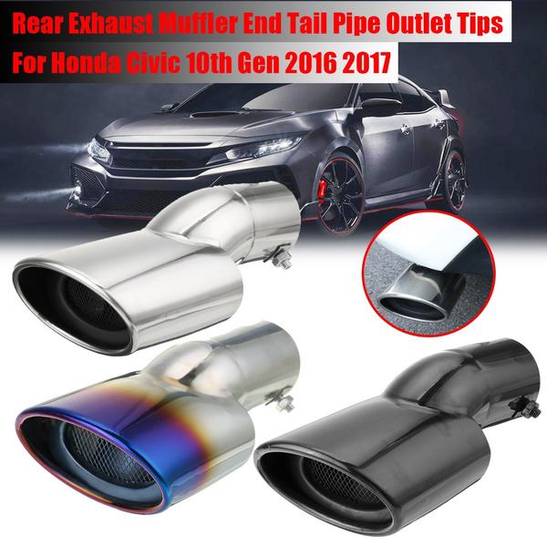 Steel, Stainless, Stainless Steel, vehicleexhaust