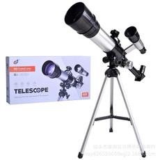 Exterior, fernrohr, Telescope, télescope