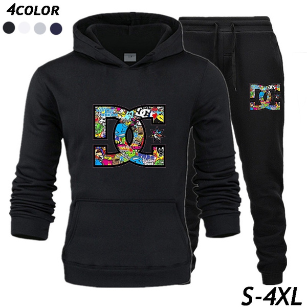 trousers, pullover hoodie, clothingset, Shirt