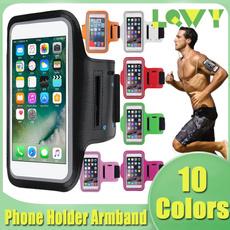case, runningphonebagwaistbag, Outdoor, phonebagsampcase