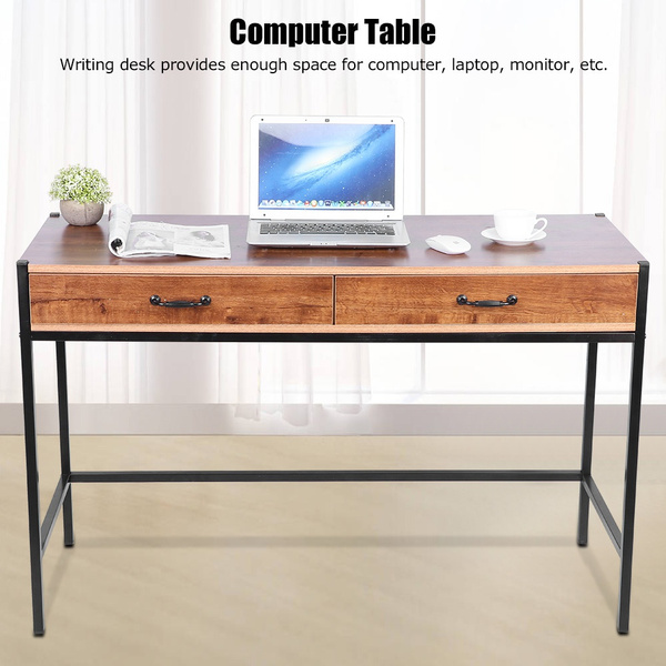 writingdesk, Home & Kitchen, Home Supplies, Home Decor