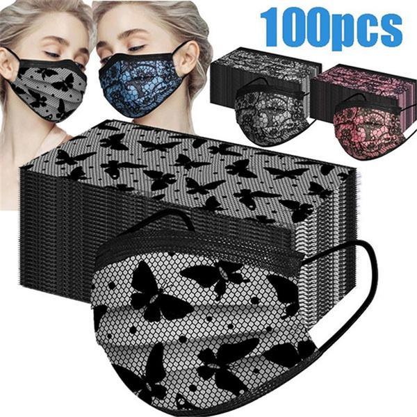 sportfacemask, surgicalfacemask, dustandsmokemask, blackmask