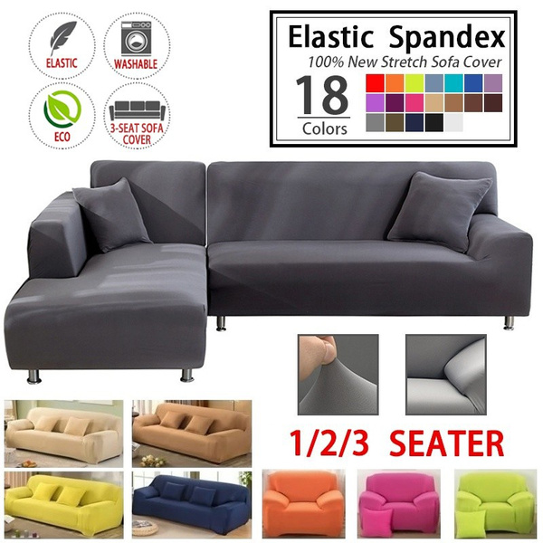 sofadecanto, sofacover3seater, couch, Elastic