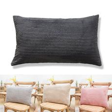 Fleece, Cover, Pillowcases, Pillow Covers