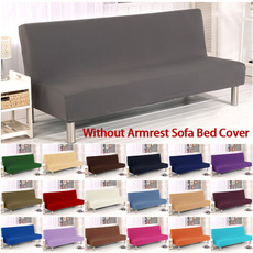 couchpillowcover, Elastic, Home & Living, Sofas