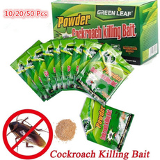 bugrepellentspestcontrol, bait, baitkiller, pesticide