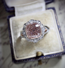 Sterling, 14k, wedding ring, 925 silver rings