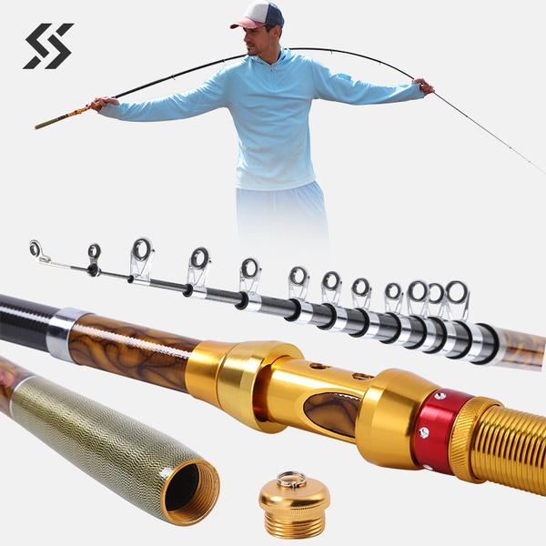 spinningfishingreel, fishingtool, fishingrod, fishingtckle