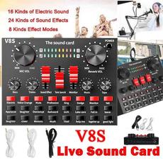 broadcastsoundcard, livesoundcard, Concerts, Mobile