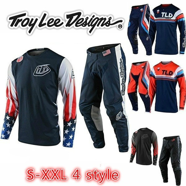 Cycling, Lee, pants, Racing Jacket