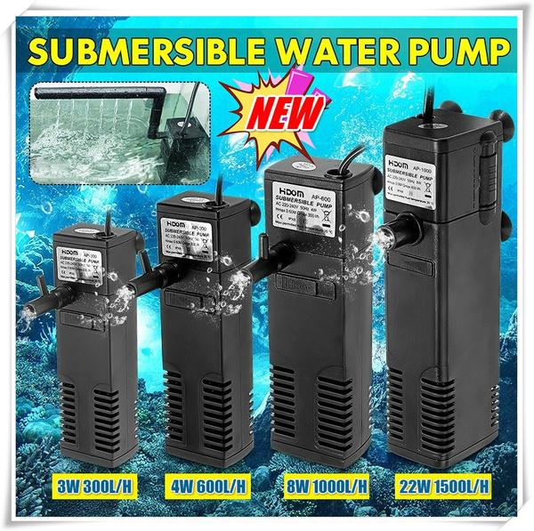 aquariumfishsupplie, pumpsfilter, aquariumfilter, aquariumwaterpump