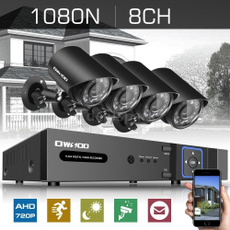 motiondetection, videocamera, hdcamera, Photography
