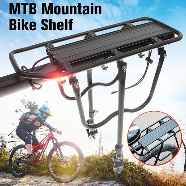bikeseat, bikesaddle, bikeshelf, Bicycle