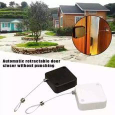 automaticwindowcloser, furniturefitting, Door, dooraccessorie