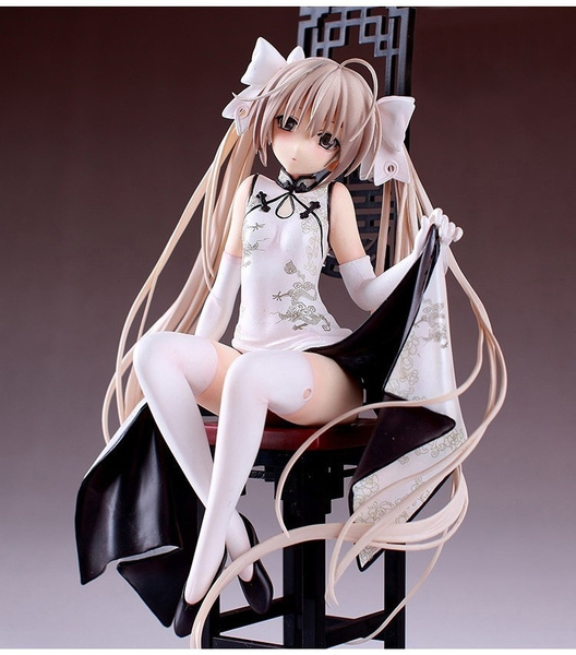 Toy, Gifts, figure, doll