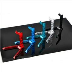 figuremodelaccessorie, Toy, modeldisplaystand, displaystand