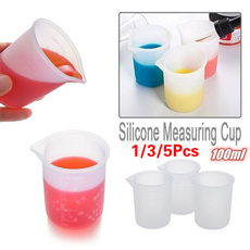 Jewelry, Cup, Jewelry Making, measuringcupwithscale