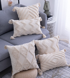 Home Decor, Cover, decoration, Cushion Cover