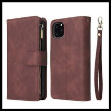 case, iphone12, Luxury, Samsung