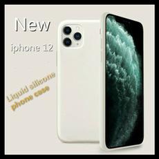 case, iphone12, Apple, iphonex