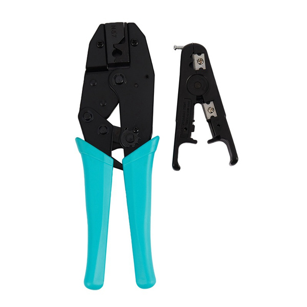 cablecrimperplier, cat7connector, Tool, rj45tool