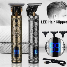 haircutting, Electric, cordlesstrimmer, clippersforhair