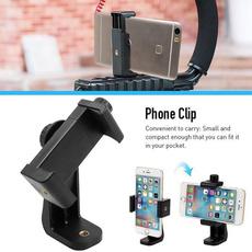 IPhone Accessories, Smartphones, Bicycle, Iphone 4