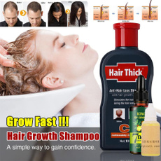 Shampoo, hairgrowthoil, herbgrinder, hair