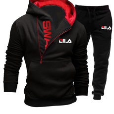 runningsweatsuit, mensjoggersuit, gymexercisesuit, hoodiesuitformen