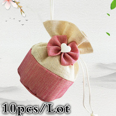Drawstring Bags, Jewelry, Gifts, Gift Bags