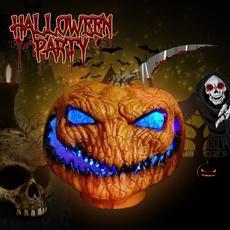 scary, halloweenlamp, Fashion, led