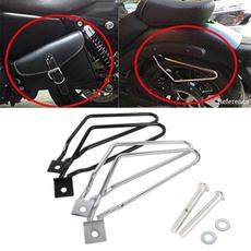shieldingbag, touringsaddlebag, saddlebag, custommotorcyclesaddlebag