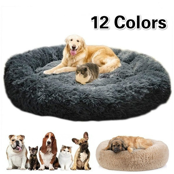 large dog bed, Beds, dog houses, Pets