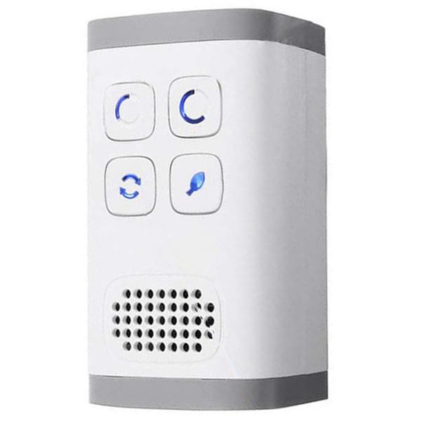 airpurifierfan, partufordysonairpurifier, Home & Living, Home & Kitchen