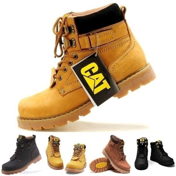 ankle boots, Outdoor, Hiking, workboot