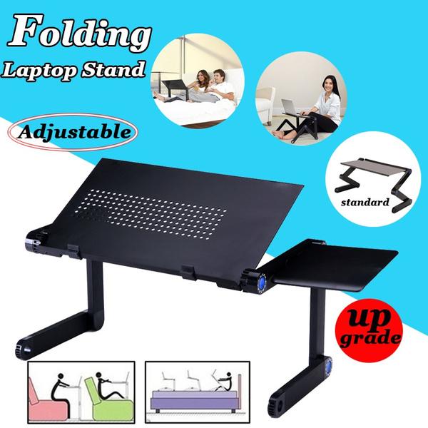 Computers, laptoptray, laptopcooler, laptopstand
