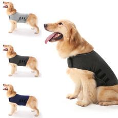 doganxietywrap, Vest, Fashion, Cosplay