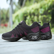 casual shoes, Modern, jazzshoe, Womens Shoes