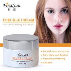 facialcare, whiteningcream, spotremover, Health & Beauty