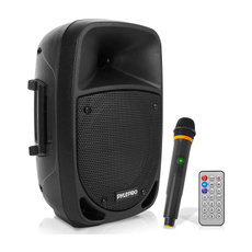 Microphone, Toy, pyle, Speaker Systems