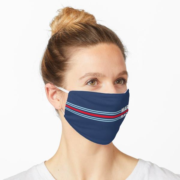 maskforface, maskface, Masks, Racing